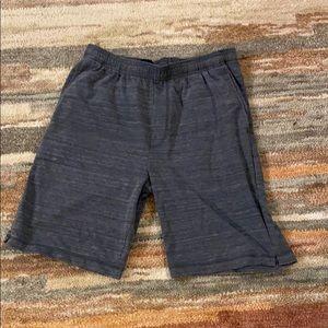 Champion Athletic Shorts